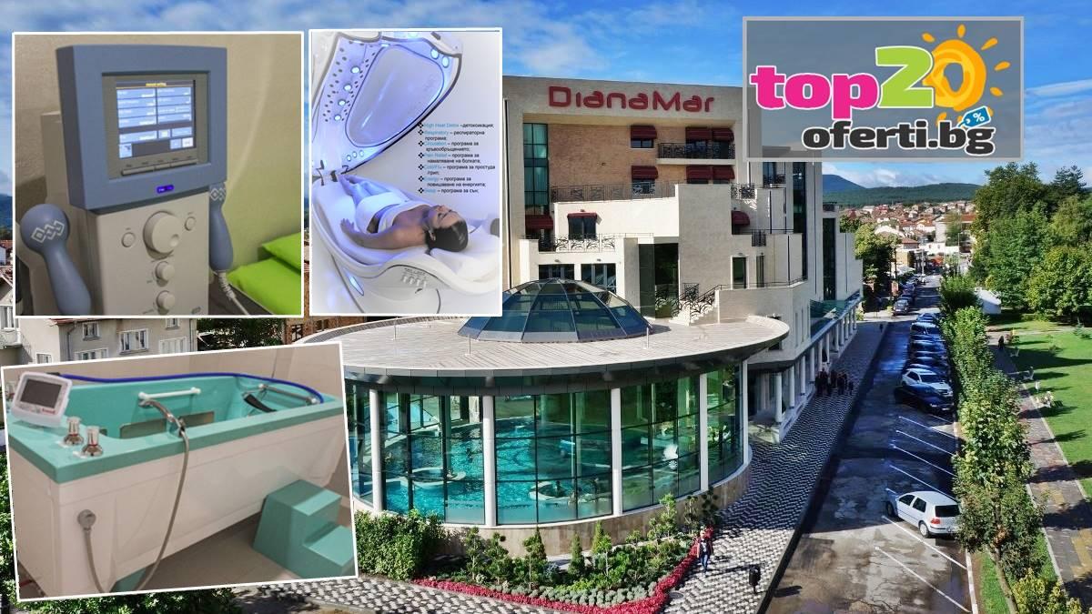 balneo-hotel-dianamar-pavel-bania-top20oferti-cover-wm-covid-19-lechenie