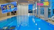 grand-hotel-knyaz-pavel-pavel-banya-top20oferti-cover-wm-2