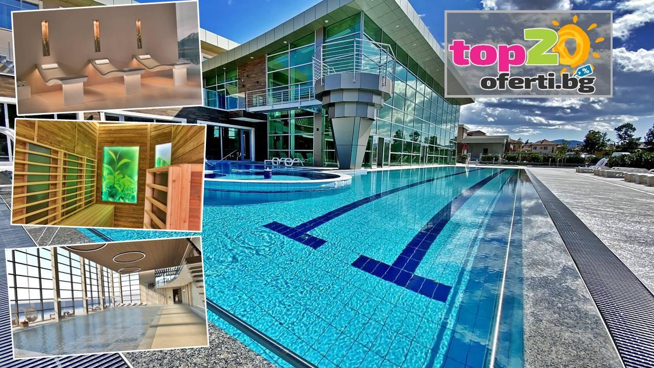 grand-hotel-knyaz-pavel-pavel-banya-top20oferti-cover-wm-new-spa