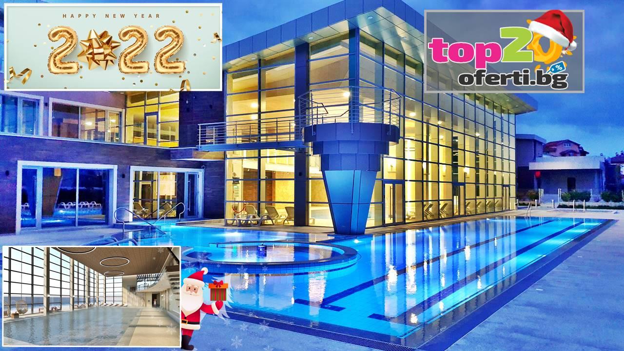 grand-hotel-knyaz-pavel-pavel-banya-top20oferti-cover-wm-ny-2022