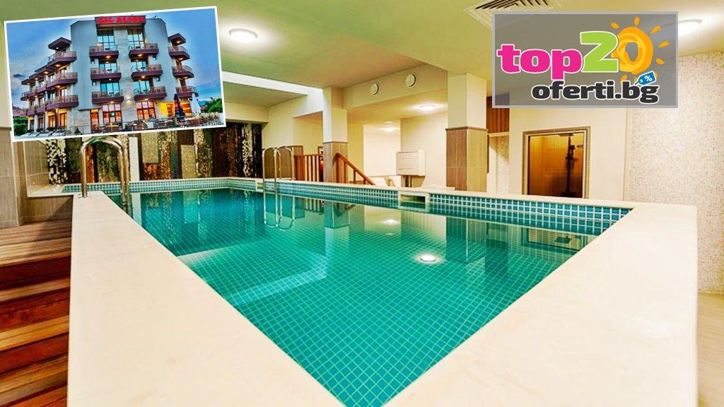 hotel-alisa-pavel-bania-top20oferti-cover-wm-2021