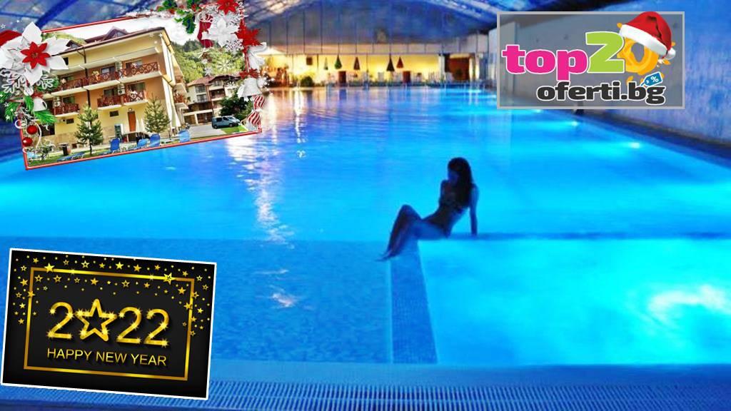hotel-delta-ognyanovo-top20oferti-cover-wm-ny-2022