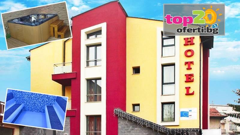hotel-sveti-georgi-velingrad-top20oferti-cover-wm