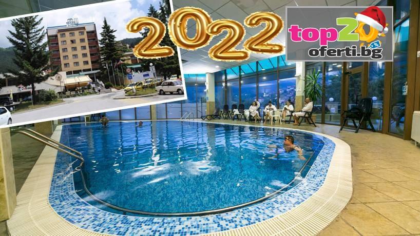 spa-hotel-devin-top20oferti-cover-wm